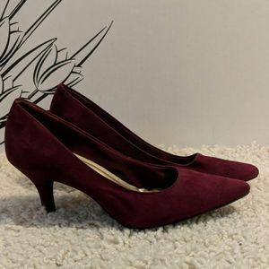 Predictions comfort plus shoes
